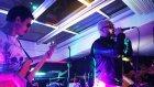 Bedük - Overload Album Release Party!