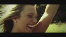 Colt Ford ft. Jason Aldean - Drivin' Around Song
