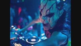 Dj Bl3nd - Beat Mix