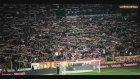 Kükre Galatasaray