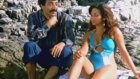 Müslüm Gürses - İstemem Sevme Beni (Film Klip)
