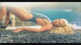 Paris Hilton Feat. Lil Wayne - Good Time