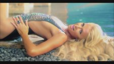 Paris Hilton - Good Time (Explicit) ft. Lil Wayne