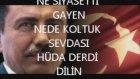 Şehit Muhsin Yazıcıoğlu