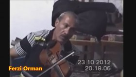 Selahattin Erturk - Ali Akyol - Zeynebim