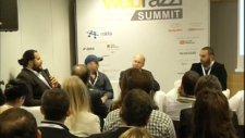 Dijital Ekonomi Sanal Para İle Nasıl Şekilleniyor - 1 (summit 2010)