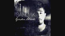 Sancak Feat. Taladro - Bana Kendimi Ver