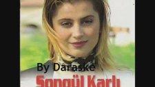 Songül Karlı - Yine Gönlüm Hoş Değil By Daraske