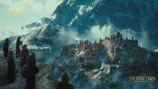 The Hobbit 2 - Smaug'un Viranesi Trailer (Türkçe Altyazılı)