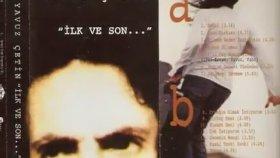 Yavuz Çetin & Göksel - O'nun Şarkısı