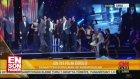 Altın Portakal Ödülleri Sahiplerini Buldu
