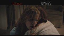 Carrie TV Spot - Hymn (Chloe Moretz, Julianne Moore)