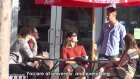 Fransızca Konuşarak Kız Tavlamak