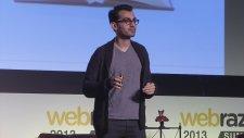 Hadi Growth Hacking Yapalım! (Summit 2013)