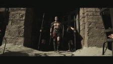 Hercules: The Legend Begins Tanıtım Fragman