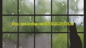 Ozan Manas - Sürgün Etme