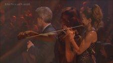 Andrea Bocelli & Jennifer Lopez - Quizas, Quizas, Quizas