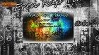 Eren Rap Time - Kış Masalı