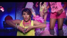 Fifth Harmony - Me & My Girls