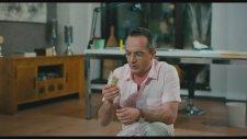 İki Kafadar 2013 Film Fragmanı