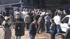 Karacabey Hidayet Camii