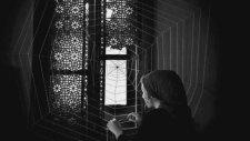 Nefise Durel - Kum Saati Ömrüm (Ali Asafoğulları)