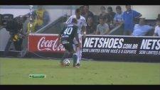 Neymar Brazilian Star