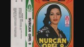 Nurcan Opel - Huzurum Kalmadı