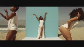 Sevyn Streeter - It Won't Stop ft. Chris Brown