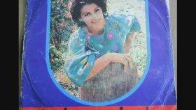 Zehra Sabah - Kaderimsin