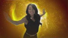 Quiero Bailar Feat. Becky G - All Through The Night