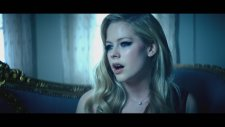 Avril Lavigne Ft. Chad Kroeger - Let Me Go