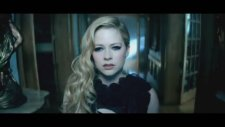 Avril Lavigne Let Me Go Ft. Chad Kroeger