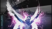 DJ Tiesto - Welcome To İbiza (Original)