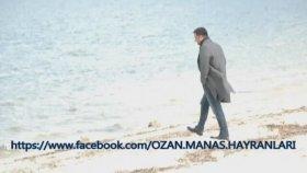 Ozan Manas - Ölümüne Yalnızlık