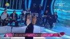 Bülent Ersoy Show'a Damga Vuran Performans!.
