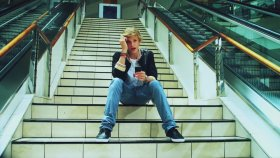 Cody Simpson - On My Mind (Official Video)