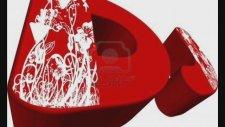Orhan Kemal - Bursalımısın Kadifeli Gelin (Dj Can Uzman Remix)