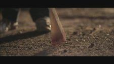 Skrıllex - Bangarang Feat. Sirah (Official Music Video)