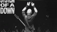 System Of A Down - Temper