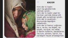 Ahmet Kaya - Penceresiz Kaldım Anne