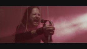 Korn - Love