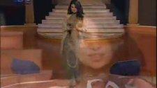 Haifa Wehbe - Alouli Anno Kalam