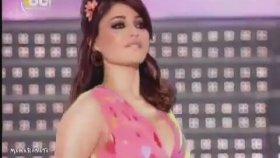 Haifa Wehbe - Ehsasi Ana Beek