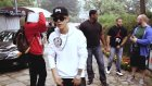 Justin Bieber - All That Matters (Video Klip) ft. The Camel