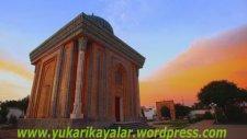 Mahmut Toptaş Hoca - Tarık Suresi (Tefsir Dersleri)
