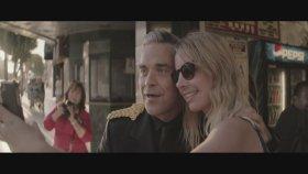 Robbie Williams - Go Gentle