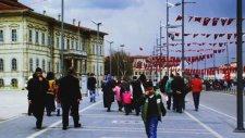 Selda Bağcan - Sivasın Yollarına
