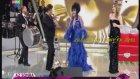Bülent Ersoy Show - Haydi Lili (Fatih Ürek & Funda Arar)