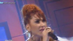 Hande Yener - Cambaz
